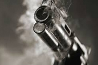 4 dead, 1 injured after man shoots family, self in UP's Auraiya