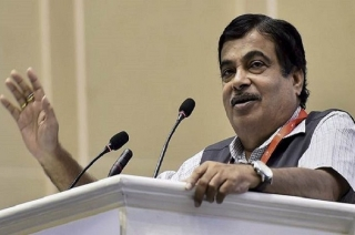 Union Minister Nitin Gadkari clarifies over comment on Vijay Mallya