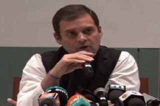 Chai Garam: Will Rahul Gandhi contest elections from two seats?