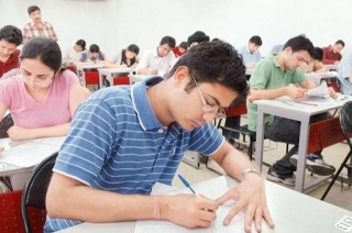 Extramarks Education launches new testing app for IIT aspirants