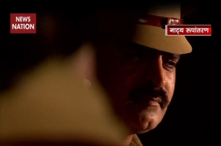 Khalnayak: Why did murderer kill himself after executing murder?