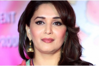 Why Madhuri Dixit and Rishi Kapoor had to wear Burqa after 'Yaraana'?