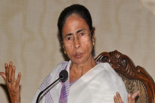 Question Hour: What did Mamata Banerjee gain from the protest?
