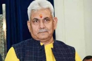 Allegations of allocation of microwave spectrum are baseless: Manoj Sinha