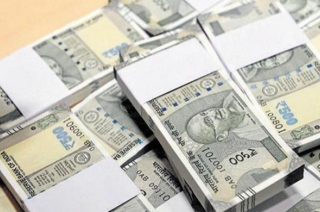 Speed News: Miscreants looted Rs 1.5 lakh from car in Jharkhand's Ranchi