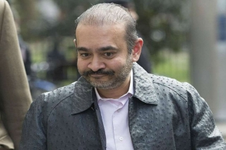Nirav Modi likely to be arrested as London Court issues warrant