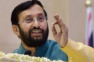 Chowkidar catches wrongdoers that is why Congress scared: Javadekar