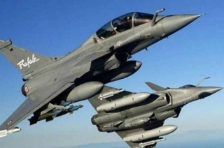 Bada Sawaal: Will Congress still question BJP over Rafale deal?