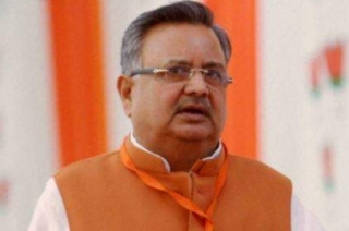 Bada Sawaal: Will Chhattisgarh CM Raman Singh continue to rule?