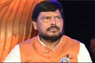People voted for PM Modi after seeing his performance: Athawale
