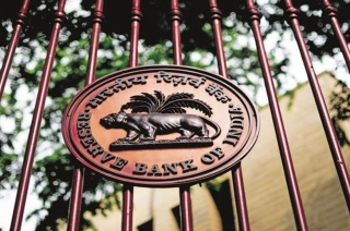 RBI cuts repo rates by 25 basis points to 6% , EMI likely to reduce