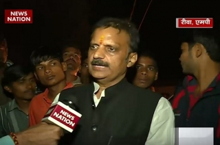 Satta Ka Semifinal: What people of MP's Rewa think of upcoming Assembly elections?