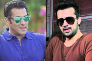 Salman Khan removes Pakistan singer Atif Aslam from his movie Notebook
