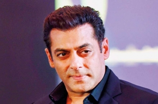 Congress wants Salman Khan to contest Lok Sabha Elections from Indore