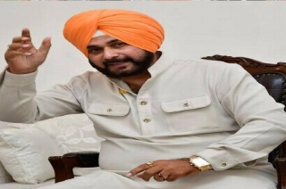 Congress debacle: Infighting in Punjab unit over Navjot Singh Sidhu
