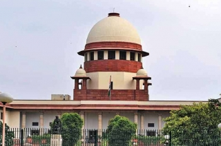 Rafale review petitions case: Centre files its submissions to SC