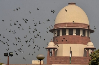 CBI Bribery Case: Angry over 'leak', Supreme Court defers hearing to November 29