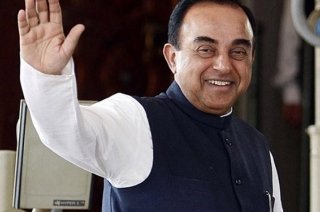 Rahul Gandhi is dangerous for himself: Subramanian Swamy