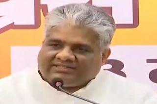 Lok Sabha Elections 2019: Bihar NDA announces candidates