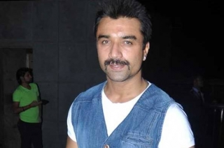 Mumbai: Ajaz Khan arrested for drugs possession