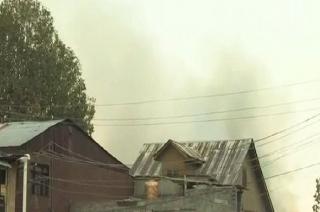 Jammu and Kashmir: Three militants, policeman killed in Srinagar encounter