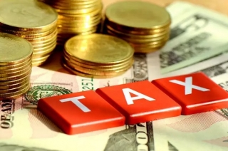 Budget 2019: Centre increases tax exemption limit to Rs 5 lakh