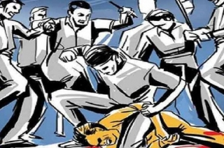 Mob attacks family in Gurugram on Holi