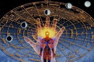 SAGITTARIUS | Your Horoscope Today | Predictions for October 19