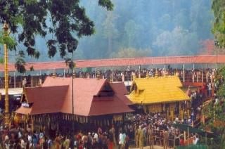 Bada Sawaal: Can women safely enter the Sabarimala Temple?