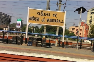 Voter Kahe Pukar Ke: What's on the mind of Vadodara voters