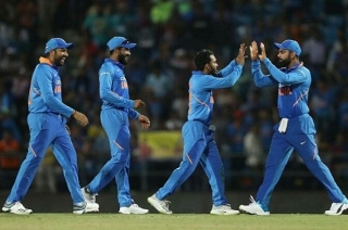 Stadium: Can the current Indian side lift 2019 ICC World Cup?
