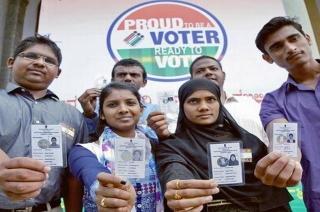 Indian Political League: Crucial dates of Lok Sabha elections 2019