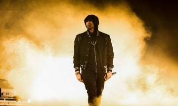 Happy Birthday Eminem: Some unknown facts about the king of rap