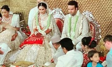 Isha Ambani-Anand Piramal wedding: Who's who from Bollywood!