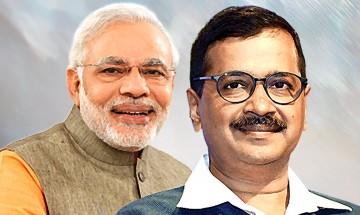 Will Kejriwal work his magic in Delhi again or will it be PM Modi all the way?