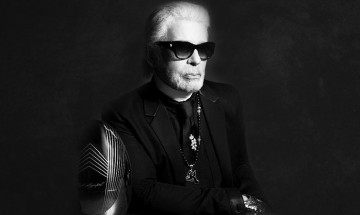 Remembering Karl Lagerfeld: Five of his most impressive fashion runways