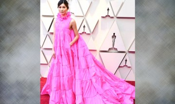 Oscars 2019: Worst-dressed celebs on the red carpet