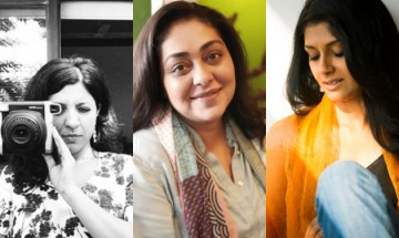 International Women's Day: Women directors who are framing a new picture for Indian cinema