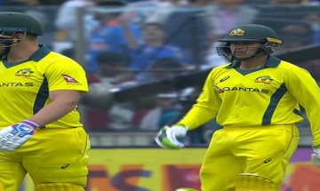 India Vs Australia: Men-In-Yellow rewind the clock to good times
