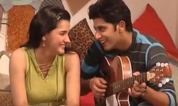 From Shruti Seth to Karanvir Bohra: Here's what the cast of Shararat is up to