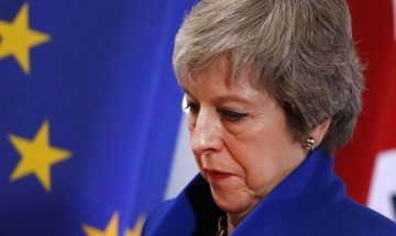 Theresa May formally resigns as British PM - These 6 mistakes led to her downfall