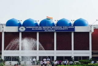 Why Aligarh Muslim University issued notice to doctors