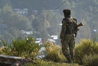 Indian Army jawan killed in Pakistan shelling in J&K's Sunderbani