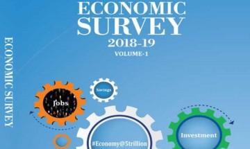 Economic Survey 2019: Key highlights of Modi government's financial roadmap