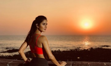Happy Birthday Katrina Kaif: WOW facts about the diva we bet you never knew