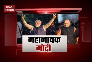 From CM to PM, how Narendra Modi became invincible in politics