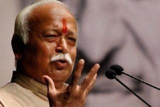 Sabarimala verdict: Traditions not taken into consideration, says Mohan Bhagwat