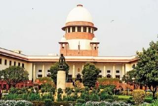 Bada Sawaal: Is religious belief above the law?