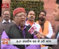 Need nobody's permission to build a Ram temple in Ayodhya, says BJP MP Harinarayan Rajbhar