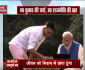 The Modi interview: PM's reaction over his memes on social media
